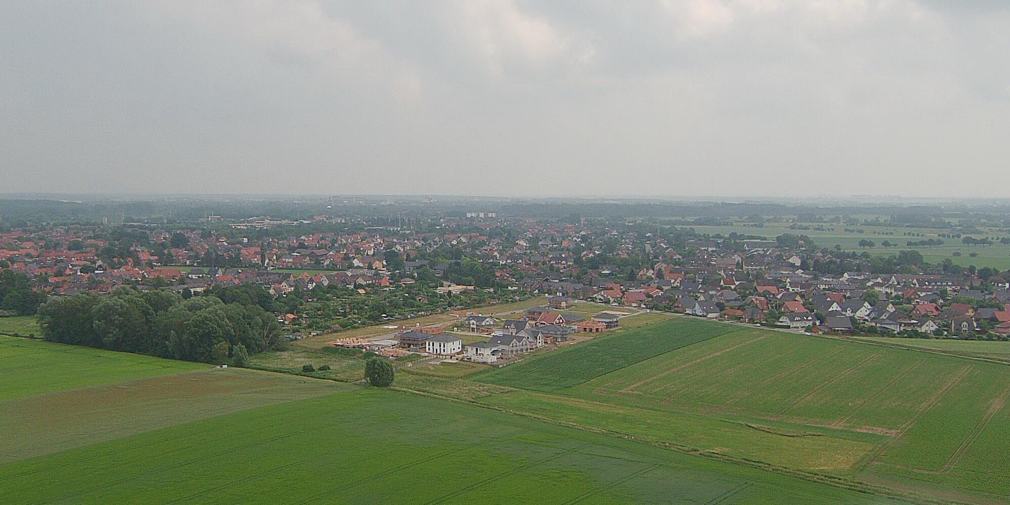 immobilienservice - behlendorf